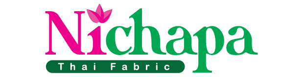 Nichapa Shop -:- ร้านณิชาภา ผ้าไทย จำหน่ายปลีก-ส่ง ผ้าพื้นบ้าน, ผ้าไทย, ผ้าถุง, ผ้าซิ่น, ผ้าไทยประยุคต์, ผ้าไหมลาว, ผ้าไหมไทย, ผ้าฝ้าย